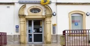 bureau de poste metz pétition hôtel des postes de metz contre la fermeture du bureau
