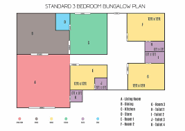 Home Drawings File 3d Home Drawings Jpg Wikimedia Commons