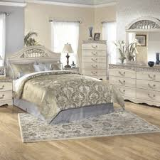 Headboards And Nightstands Mirrored Headboard With Bedding And Nightstand Also Recessed