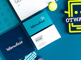 corporate design inspiration 10 beautiful branding corporate identity design projects for