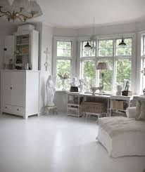 Bedroom Furniture French Style by Shabby Chic French Style Bedroom Furniture Empire Upholstered