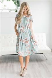 pink boutique dresses modest dresses vintage dresses church dresses and modest clothing