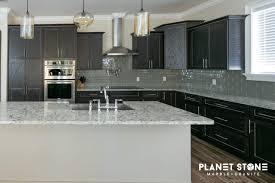 941 Best Modern Kitchens Images Classy Modern Kitchen Planet Stone