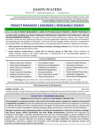 Sample Technical Report Engineering Stunning Power And Energy Resume Gallery Office Worker Resume