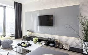 moderne wandgestaltung beispiele wohnzimmer streichen 106 inspirierende ideen archzine in moderne