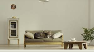 sofa material for cats cats are totally feline this high end furniture line nerdist