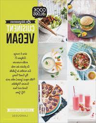 formation cuisine vegetarienne cuisine végétarienne diététique terre et humanisme nouveau