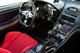 350z Custom Interior Welcome To The Interior Innovations