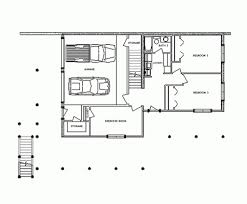 chalet floor plans and design chalet log home floor plans home