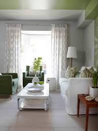 images about home windows on pinterest bay tudor and window arafen