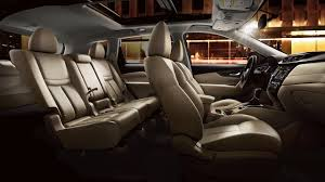 nissan armada for sale wisconsin 2017 nissan rogue suv purchase offers near schaumburg il