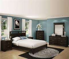 inspirational colors that go with brown bedroom furniture 86 in