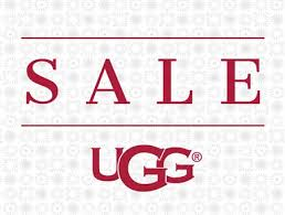 ugg sale website km shoes web s largest selection of slip resistant footwear