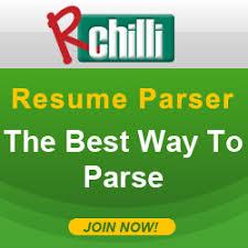Resume Extraction Software Resume Management U0026 Application Tracking Software Desktop Resume