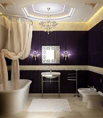 bathroom city romantic bathroom ideas