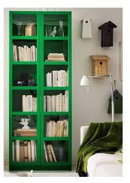 ikea billy bookcase glass doors 67 best ikea billy ideas images on pinterest ikea hacks live