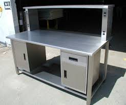 heavy duty workbench lab tech supply company load capacity requested heavy duty casters and levelers are available as well as floor anchor plates other options are available for any workbenches