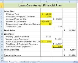 worksheets count excel bloomersplantnursery com