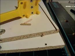 fabriquer sa cuisine en mdf fabriquer meuble mdf fabriquer meuble cuisine mdf fabriquer un