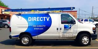 Seeking Directv Family Sues Directv Because Offenders Shouldn T Be Going Into