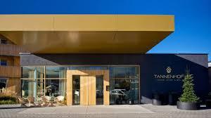 familienhotel allgã u design hotel tannenhof sport spa weiler simmerberg weiler im allgäu