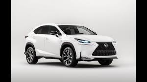lexus rx hybrid cars drawing picture teaching how to draw new 2017 lexus rx 350 review