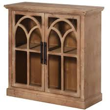 home depot kitchen cabinets display metal display cabinets kitchen dining room furniture