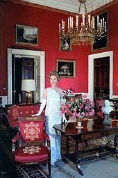 Nancy Reagan Nancy Reagan Wikipedia