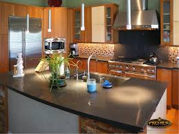 Premier Kitchen Design by Remodel Scottsdale Az