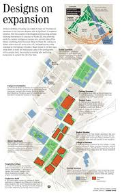 proposed j u0026w downcity campus plans providence projects and