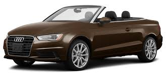 amazon com 2015 audi a3 reviews images and specs vehicles