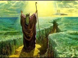 film nabi musa dan raja firaun kisah nabi musa dan raja fir aun youtube