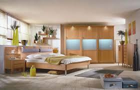 Schlafzimmer Ideen Buche Schlafzimmer Buche Welche Wandfarbe Schlafzimmer Buche