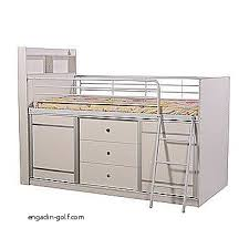 Mid Sleeper Bunk Bed Bed Storage Inspirational Mid Sleeper Bed With Storage Mid