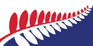 zealand announces 40 potential flag designs