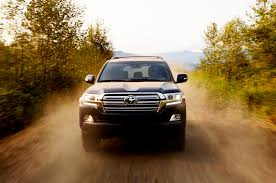 lexus land cruiser pics 2016 toyota land cruiser one week with automobile magazine