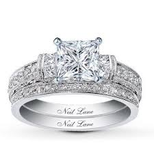 neil emerald cut engagement rings 279 best jewelry images on engagement rings