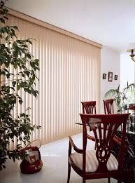 aries blinds 12978 nw 42 ave 111 miami 33054 786 366 7404