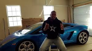 how much is a lamborghini aventador per month monthly payment on a lamborghini