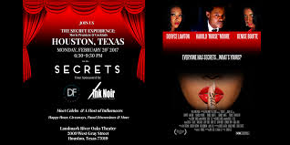 home theater houston secrets in houston
