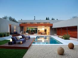 Backyard Designs With Pool Cool Backyard Pool Ideas On A Budget