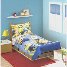 bedroom fresh toddler bedroom set remodel interior planning