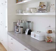 kitchen essential kitchen essential tips to keep your kitchen counters organized
