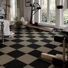 Tiles For Kitchen by Delectable 90 Carpet Tiles For Kitchen Design Decoration Of Does