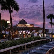 Fish House Fort Myers Beach Reviews - outrigger beach resort 51 photos u0026 44 reviews hotels 6200