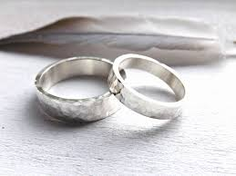 wedding band sets for 28 shocking wedding ring sets for him and images wedding