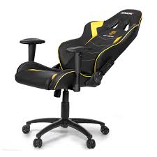 Desk Chair For Gaming by Buy An Akracing Team Dignitas Edition Gaming Chair At Scan