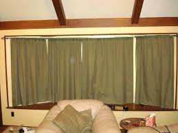 Van Window Curtains Window Blinds Window Curtains Blinds Sliding Door And More Patio