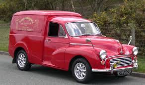 portnoy u0027s blog re 1954 morris minor hotrodcustomcar 4995 newca