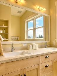 Yellow Bathroom Accessories by Pale Yellow Bathroom Accessories Runx Decorating Clear